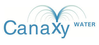 Canaxy Water
